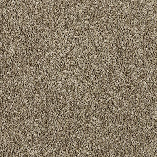 Penny Lane Carpet Parchment 5540 by Godfrey Hirst