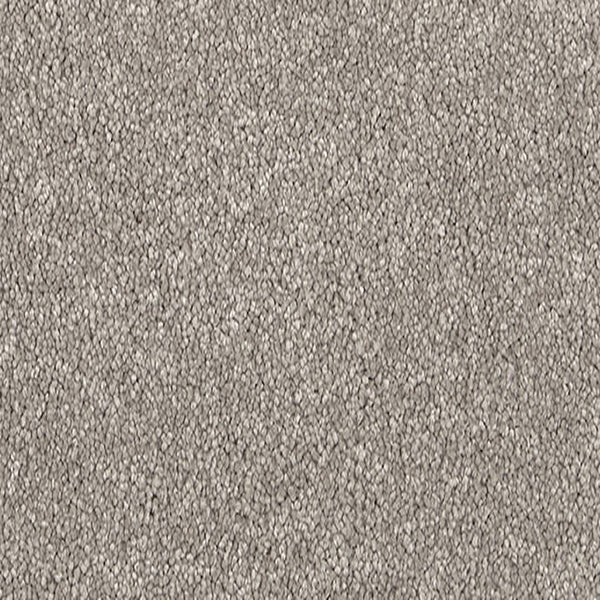 Penny Lane Carpet Pebble Bay 7720     by Godfrey Hirst