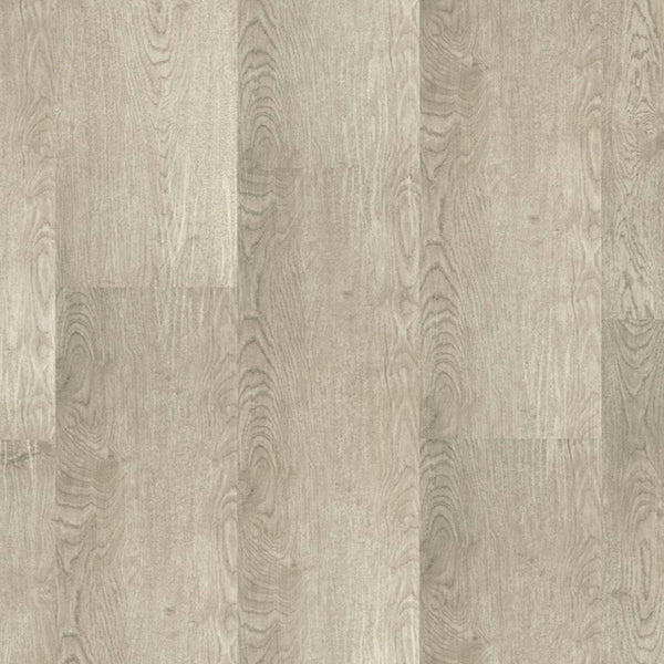 Polaris Vinyl Flooring Glimmer by Godfrey Hirst