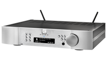 MOON 390 Network Player / Pre-amplifier