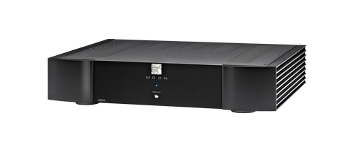 MOON 400M Power Amplifier