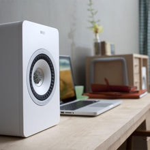 KEF X300A Wireless Speaker