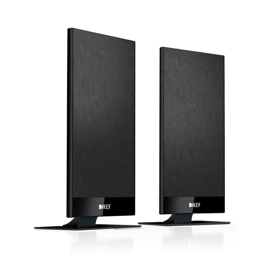 KEF T101 On-Wall Speakers