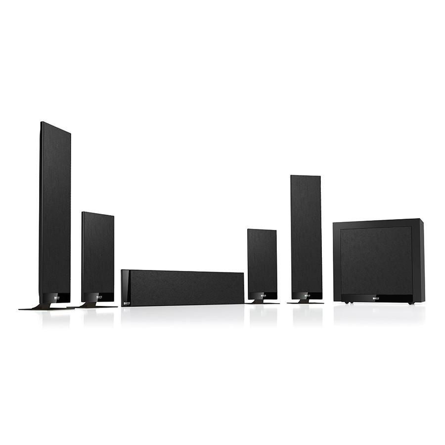 KEF T205 System