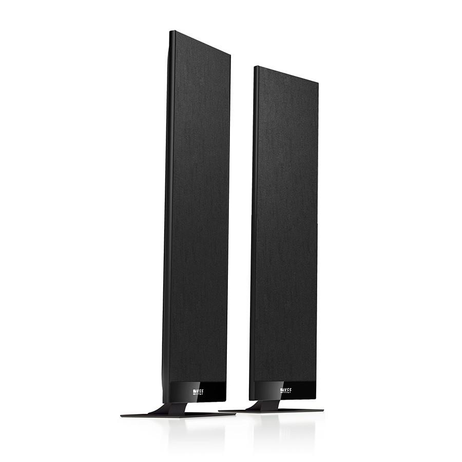 KEF T301 On-wall speakers