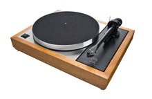 Majik LP12 Turntable