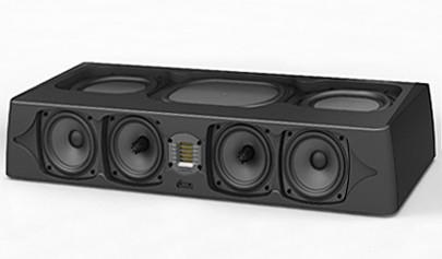 Goldenear Supercentre XXL  Each