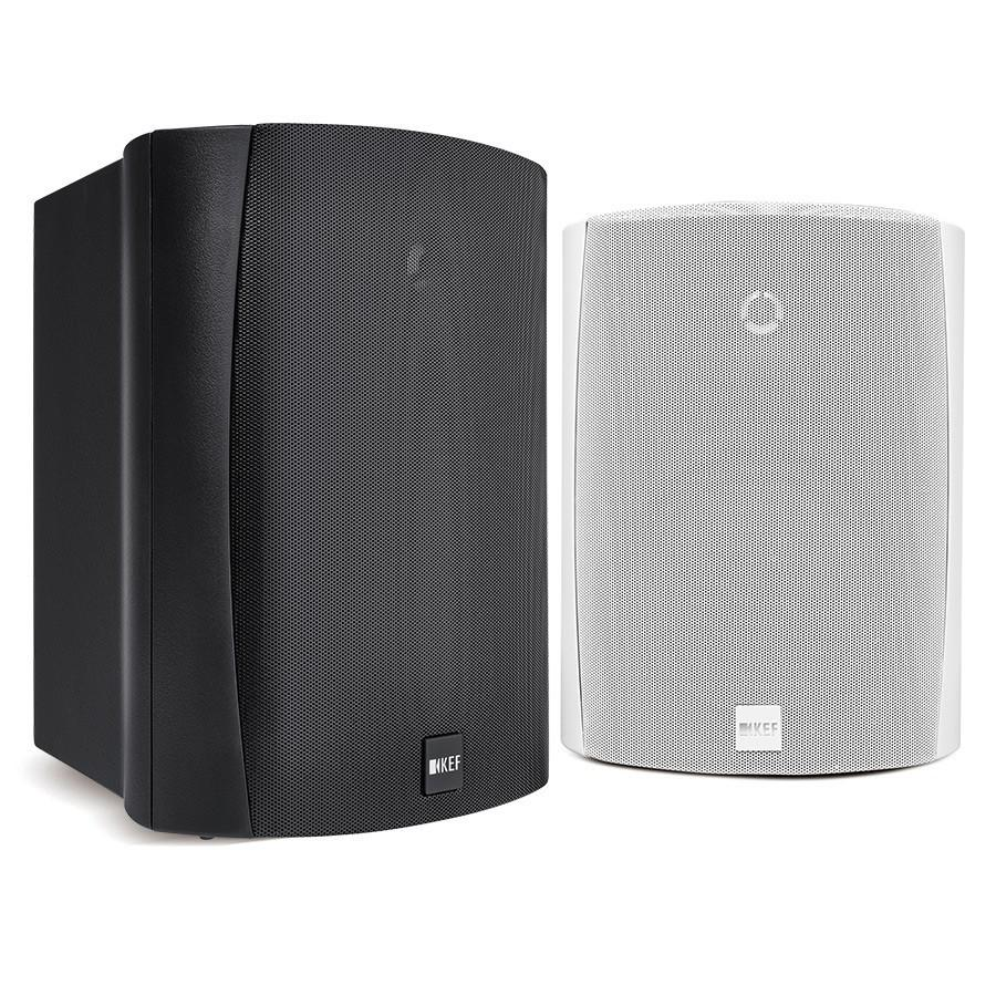 KEF Ventura 6 Outdoor Pair