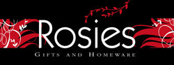 Rosies Gifts & Homeware