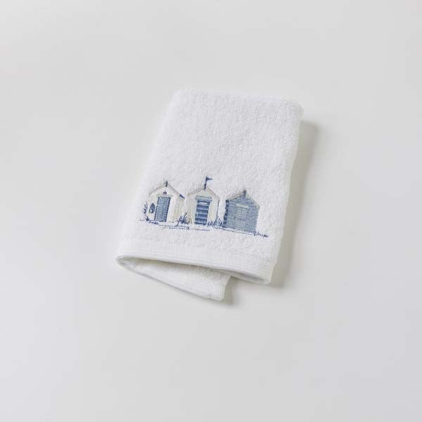 Childs Face Cloth - Rosie's Gifts and Homeware - Gift Shop NZ