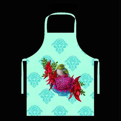 Apron - Waxeye - Rosie's Gifts and Homeware - Gift Shop NZ