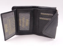 Wallet - ManageMe Envelope Wallet - Rosie's Gift Shop & Homeware