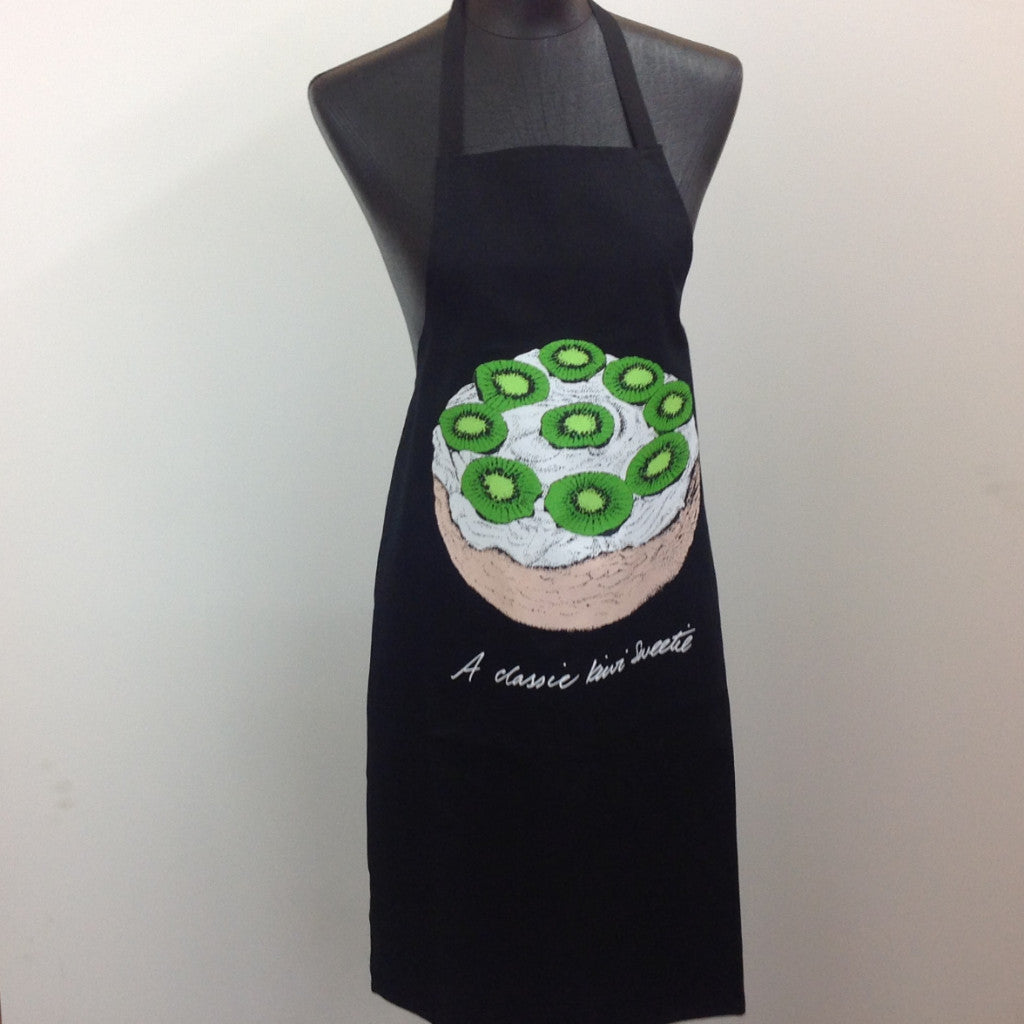 Apron Pavlova - Rosie's Gifts and Homeware - Gift Shop NZ