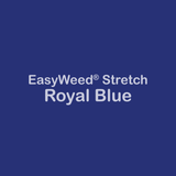 Siser EasyWeed® Stretch