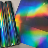 DecoFILM® Soft Metallics