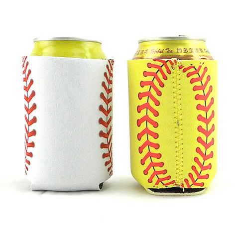 Ball Koozie
