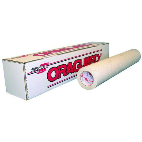 ORAGUARD® 210 Gloss - Yard