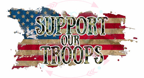 Support Our Troops-13