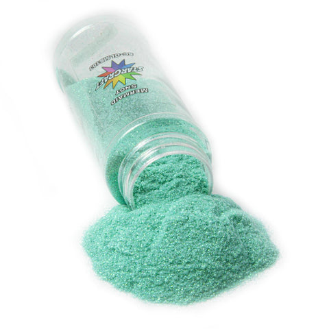 StarCraft Glitter-Metallic-Mermaid Snot