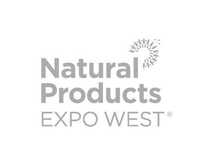Natural Products Expo West 2018 Opens with Announcement of 10 Trends Giving Rise to Innovation in Food & Consumer Products