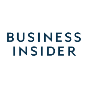 Som Sleep Business Insider Logo
