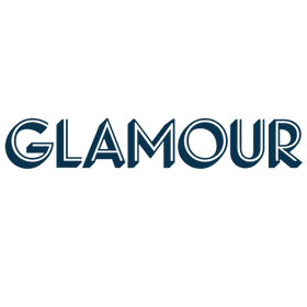 Som Sleep Glamour Logo