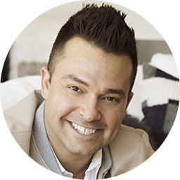 Photo - Nick Swisher, FOX Analyst and Former MLB All-Star