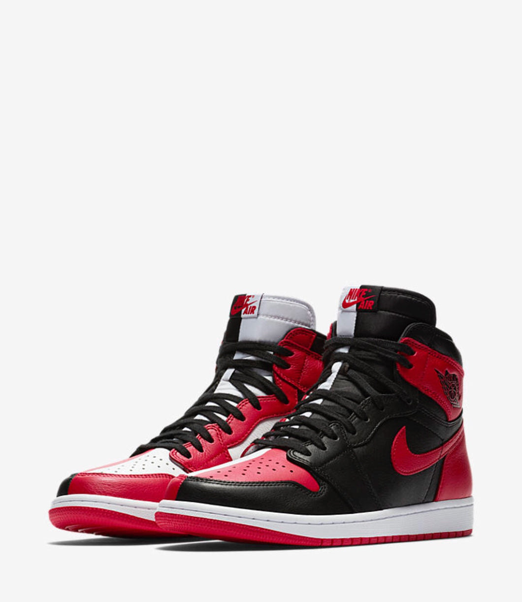 bc3e9d794bce Buy 2 OFF ANY air jordan 1 homage to home CASE AND GET 70% OFF!
