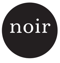 Noir Teeth Whitening
