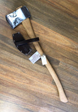 Reconditioned Kelly Axe Made in USA  31/2 lb head Item Code ra010****SOLD****