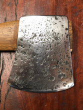 Reconditioned Kelly Dandenong True Temper Axe Made in USA  Item Code ra12***SOLD***