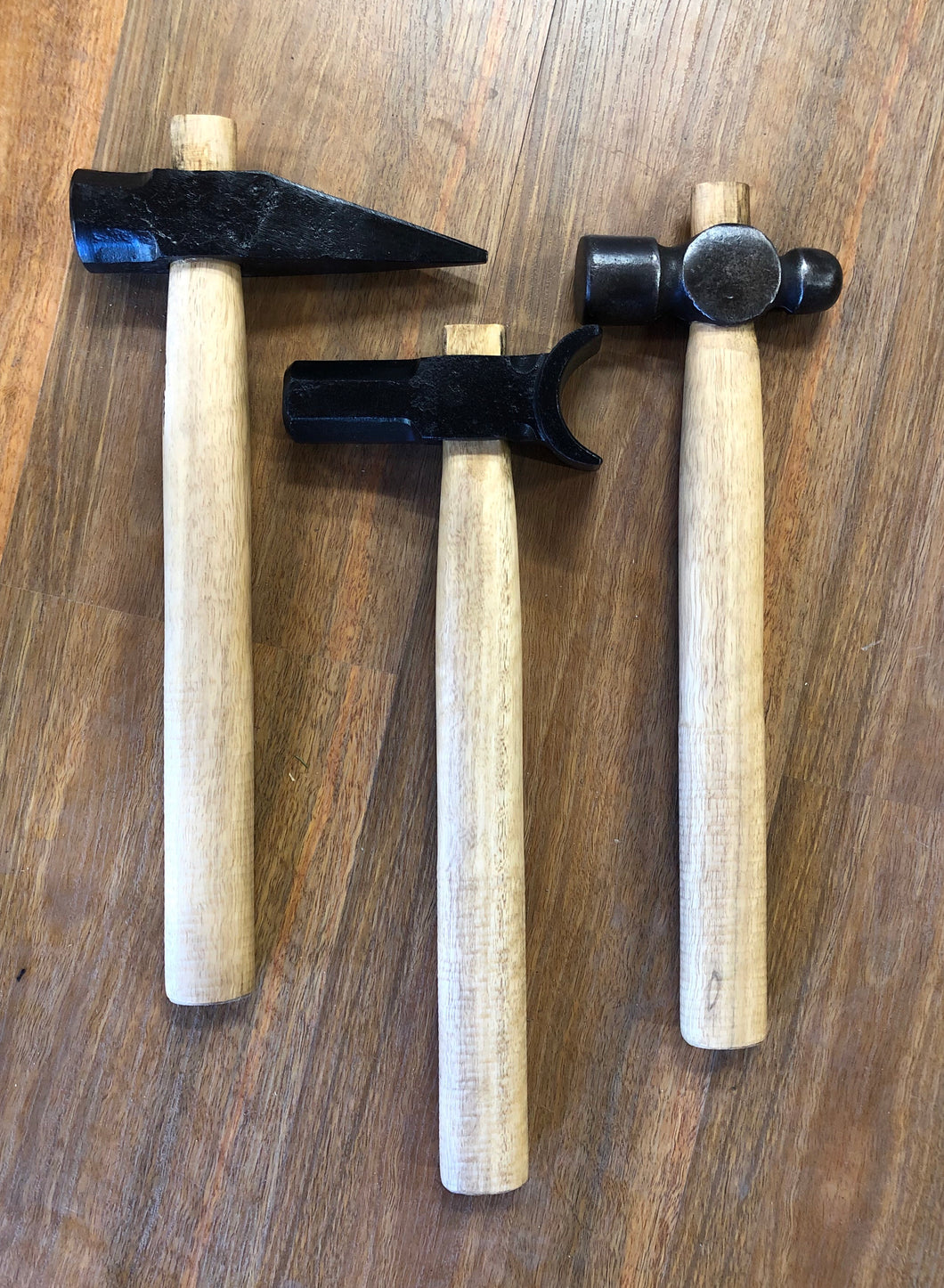 Blacksmith/Boilermaker Hammer/tool. Peining hammer handle++SOLD OUT+++