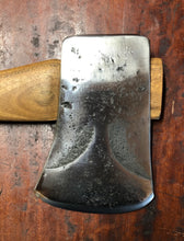 Reconditioned Kelly Axe Made in USA  4 lb head Item Code ra011***sold***
