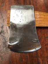 Reconditioned Kelly Axe Made in USA  4 lb head Item Code ra09****SOLD*****