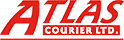 Atlas Courier Ltd.