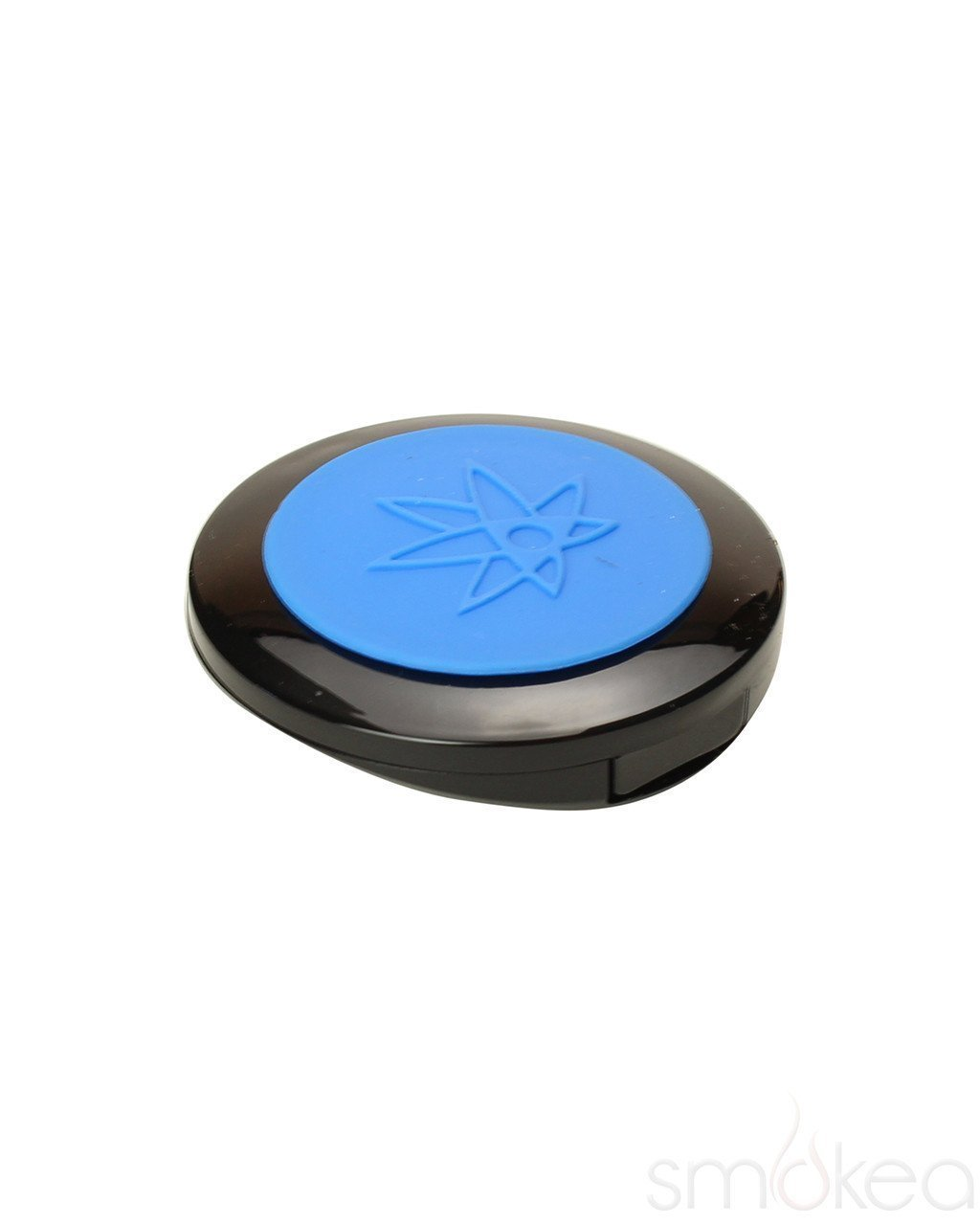 420 Science Wax Wallet