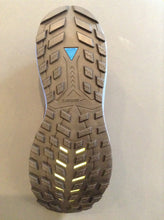 Women's Brooks Cascadia GTX Trail Shoe