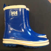 Kids Rain Boots for Toddlers and Youth