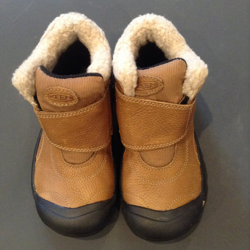 Kootenay Kids Boot