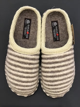 Cathy Wool Felt Slipper