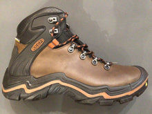 Mens Liberty Ridge Waterproof Boot