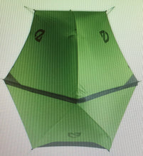Top-view-tent-Nemo-hornet