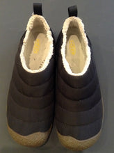 Men's Keen Howser Slippers