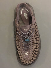 Men's Keen Uneek Sandals