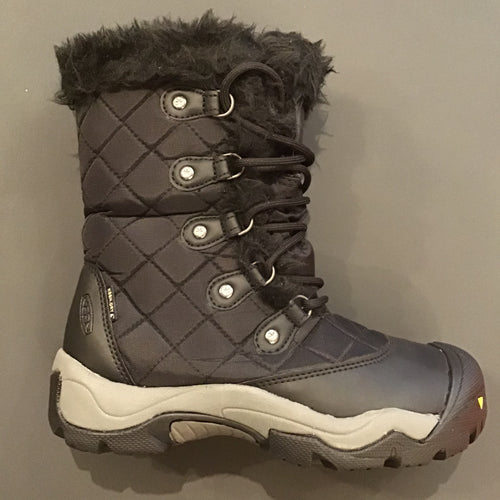 Women's Sunriver Insulated Boot
