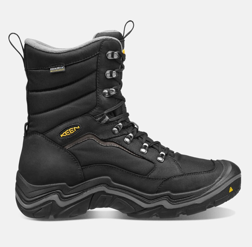 Men's Polar Boot