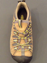 Targhee Keen Shoe Women