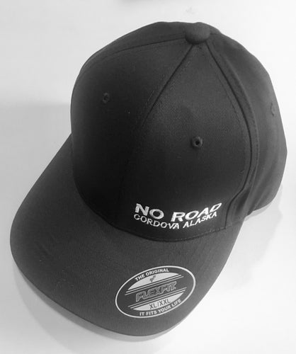 No Road Hat