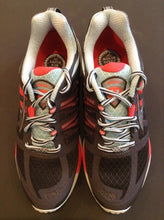 Women's Brooks Cascadia Trail Shoe