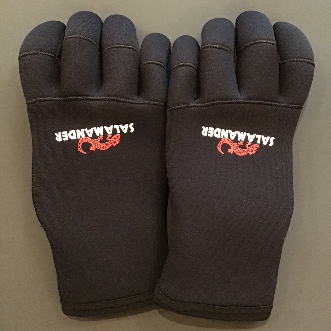 Polar Paws Gloves